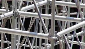 止水螺栓厂家介绍螺栓的安装方法